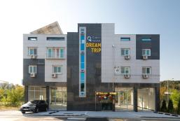 夢程旅館 Dreamtrip Guesthouse