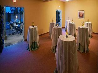 Holiday Inn Express Hotel & Suites Napa Valley-American Canyon