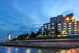 Benikea Hotel Mountain & Ocean Sokcho Benikea Hotel Mountain & Ocean Sokcho