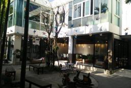 金隆沖景觀酒店 Kin Lom Chom View