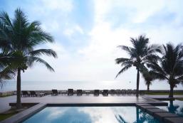 華欣暹羅海灘度假村 Siambeach Hua Hin Resort