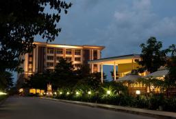 薩拉華欣公寓酒店 Sala@ Hua Hin Service Apartment and Hotel