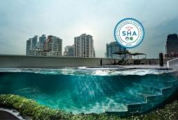 素坤逸31巷酒店 S31 Sukhumvit Hotel