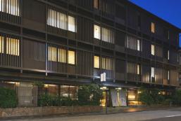 祗園新門莊酒店 Gion Shinmonso Hotel