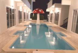 自我風格度假村 Mestyle Resort