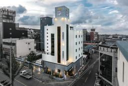Hotel Yam Pohang Mundeok  Hotel Yam Pohang Mundeok
