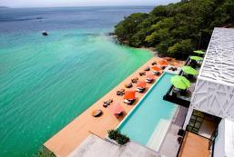 360别墅Spa度假村 Villa 360 Resort and Spa