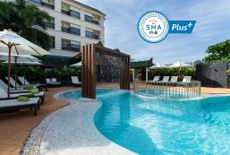 Krabi Heritage Hotel (SHA Plus+) Krabi Heritage Hotel (SHA Plus+)