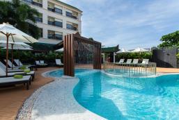 甲米傳統酒店 Krabi Heritage Hotel