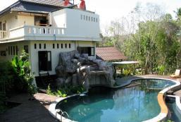 芭布薩巴酒店 Baan Busaba Hotel