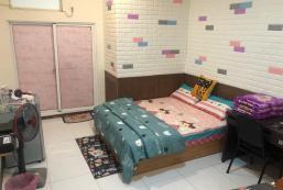20平方米1臥室獨立屋 (楠梓區) - 有1間私人浴室 A級阿柴