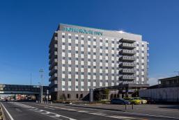 Hotel Route Inn Noda - Kokudo 16 Gouzoi - Hotel Route Inn Noda - Kokudo 16 Gouzoi -