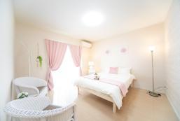 117平方米5臥室獨立屋 (四日市) - 有1間私人浴室 BBQ available Yokkaichi Hazunaka Guest House.