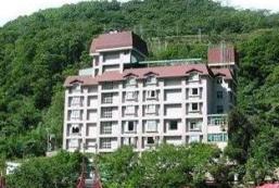 天龍溫泉飯店 Chief Spa Hotel