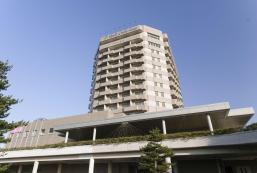 仙台山酒店 Sendai Hills Hotel