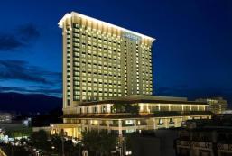 清邁艾美酒店 Le Méridien Chiang Mai