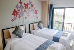 Sirimunta Hotel Chiang Rai Suite & Residence Sirimunta Hotel Chiang Rai Suite & Residence