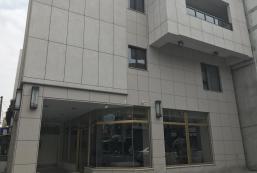 晨光飯店 ML HOTEL