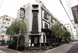 助六之宿貞千代旅館 Sukeroku no Yado Sadachiyo Ryokan