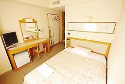 Hotel Crown Hills Niigata Hotel Crown Hills Niigata