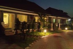 大城府佩尼房子旅館 Baan Penny Ayutthaya