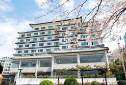 Illua酒店 Hotel Illua