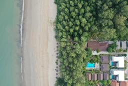 哥考島表哥度假村 Cousin resort koh kho khao