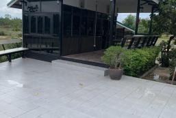 35平方米15臥室平房 (乍都叻) - 有15間私人浴室 NB Resort