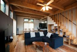 110平方米2臥室獨立屋 (屋久島) - 有1間私人浴室 Yakushima House  -Tabugawa -  Whole House renting