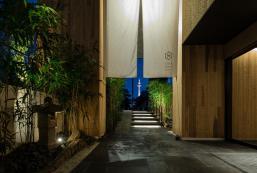 京都感洛酒店 Hotel Kanra Kyoto