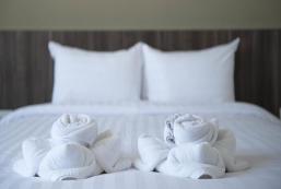 維塔拉精品酒店 Veethara boutique hotel