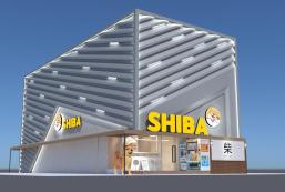300平方米1臥室公寓 (呵叻城中心) - 有1間私人浴室 SHIBA House