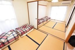 ABO 3 Bedroom Apartment in Moriguchi - 503 ABO 3 Bedroom Apartment in Moriguchi - 503