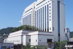 長崎酒店 - 最佳西方頂級精選酒店 The Hotel Nagasaki, BW Premier Collection