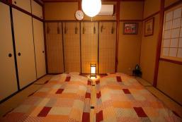 京一護旅館 Kyo Ichigo