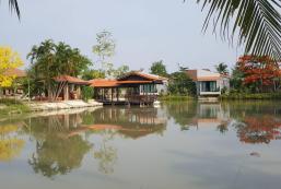 Busaya Resort Busaya Resort