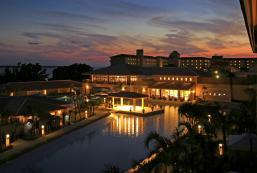 GRANDVRIO RESORT石垣島VILLA GARDEN Grandvrio Resort Ishigakijima Villa Garden