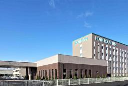 Route Inn酒店 - 鯖江 Hotel Route Inn Sabae