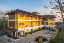 小象之家旅館 Baan Lug Chang