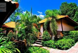 里奇別墅度假村酒店 Ricci House Resort