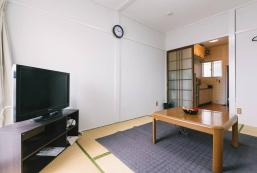 1 Japanese Modern Room with kitchen and Bathroom 1202 1 Japanese Modern Room with kitchen and Bathroom 1202