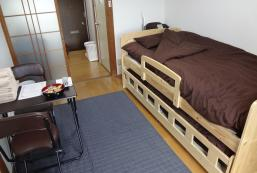 1 Japanese Modern Room with kitchen and Bathroom 2201 1 Japanese Modern Room with kitchen and Bathroom 2201