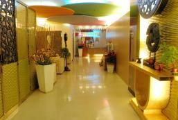 拉斯維嘉Life商旅 Life Hotel