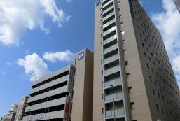 名鐵Inn - 名古屋站前 Meitetsu Inn Nagoyaekimae