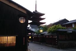 京之宿千鶴別邸旅館 Kyo no Yado Senkaku Bettei