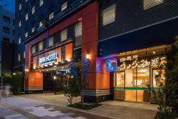 APA酒店 - 淺草田原町站前 APA Hotel Asakusa Tawaramachi Ekimae