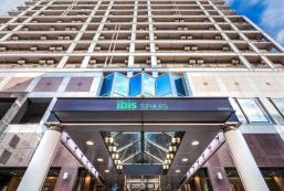 ibis Styles Osaka Namba Hotel ibis Styles Osaka Namba Hotel