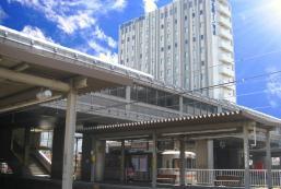 名鐵Inn - 刈谷 Meitetsu Inn Kariya