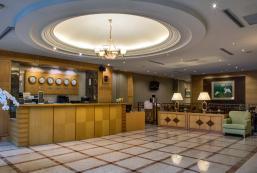 卡爾登飯店中華館 Carlton Hotel Chung Hwa