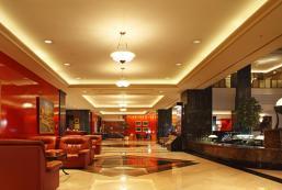 東京東21酒店 - 大倉酒店及度假村集團 Hotel East 21 Tokyo (Okura Hotels & Resorts)